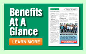 benefits_ataglance_t