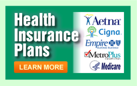 benefits_healthinsurance_hover_t