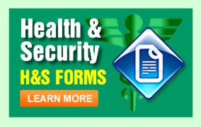 benefits_hs_t