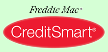 creditsmart_logo