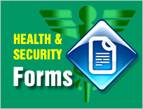 Forms for your DC 37 Health & Security Plan benefits.