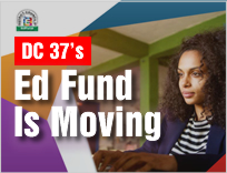 The Education Fund is moving. For more information, click here.