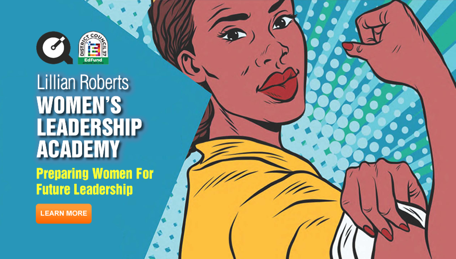 womens_leadership_academy_top