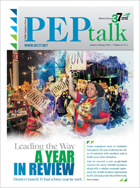 PEPcover1_2019