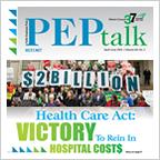 PEP_newsroom_t1