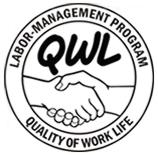 QWL_logo