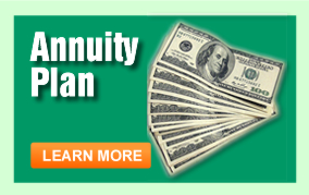 benefits_annuity_t