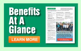 benefits_ataglance_t