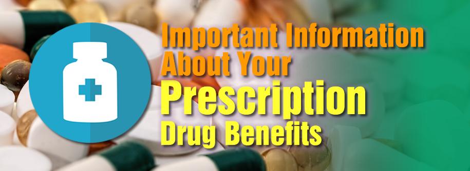prescription_drugs_benefits