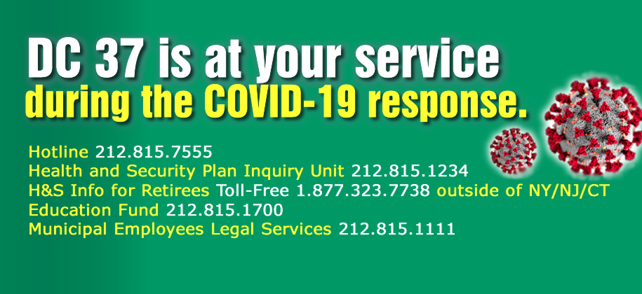 CLICK HERE for important COVID-19 information.