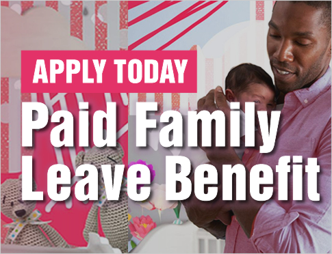 frontline_FamilyPaidLeave