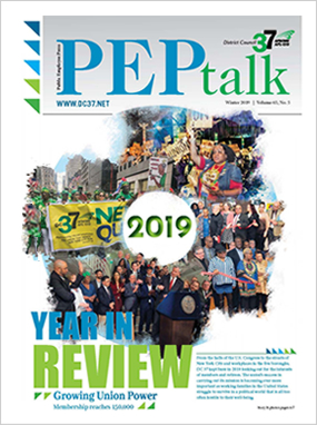 pepcover11_2019