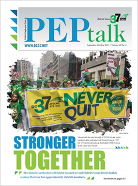 PEPcover9_2019